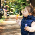 Magyar gyerekek identitása idegenben
