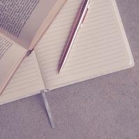 Tanulságok egy hónap elteltével, változások a kommentelésben
