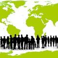 Nyelvkérdés, avagy így (ne) veszítsd el az anyanyelvedet külföldön