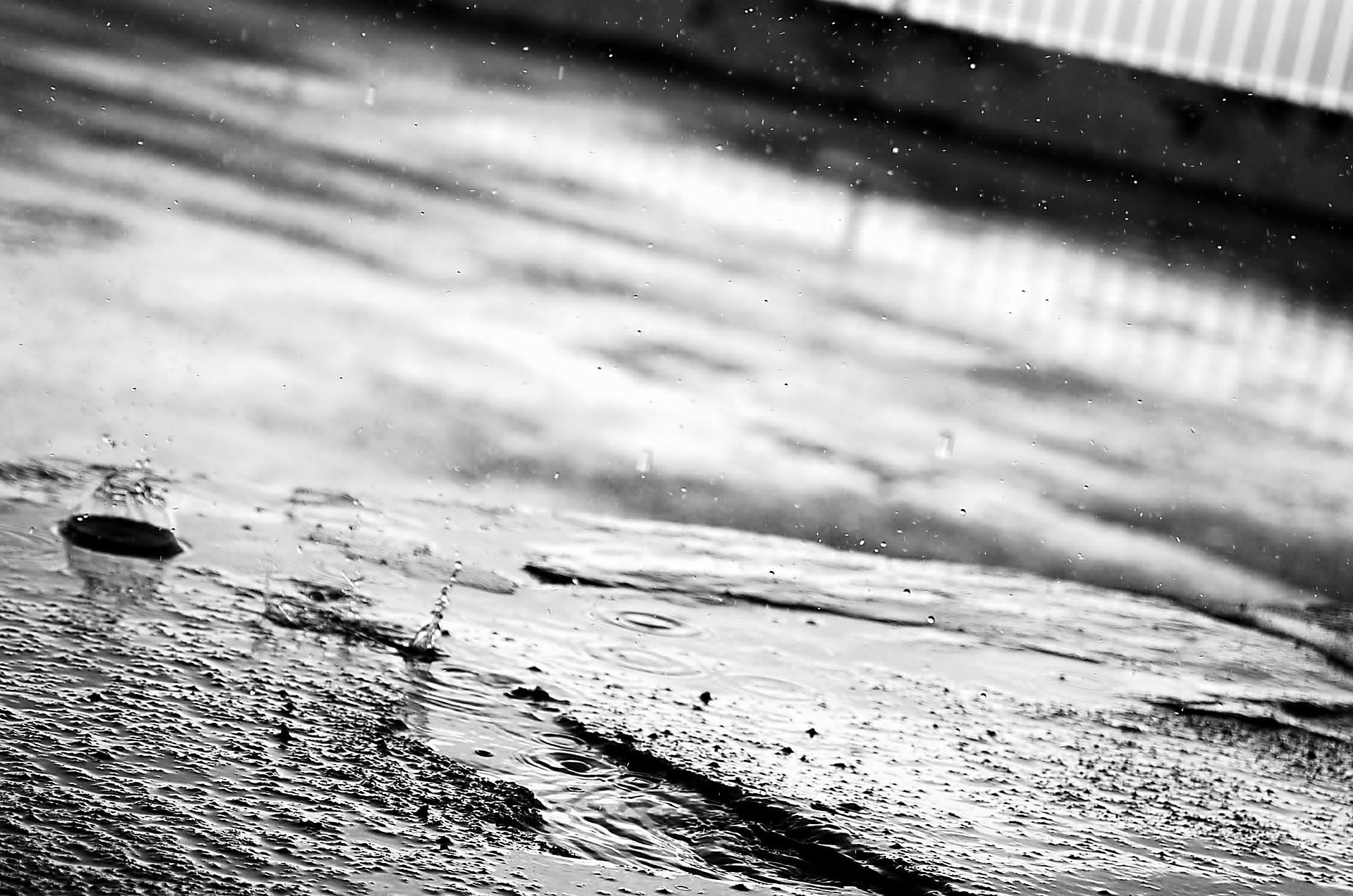 rain-162813_1920.jpg