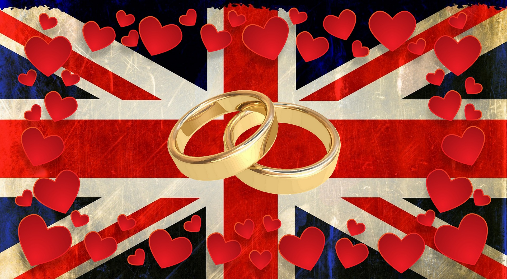 royal-wedding-3411338_1920.jpg
