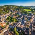 A Four Generations Property SE újragondolta az ingatlanbefektetési alapvetéseket