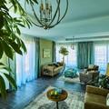 Modern lakóparki lakások, akár 5 millió forint kedvezménnyel