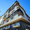 Új építésű otthonok, szobánként egy millió forint kedvezménnyel!