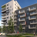 Nyílt nap a Metrodom City Home lakóparkban!