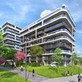 Budapesti újépítésű lakások 30 millió körül