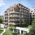 Idén érdemes lesz új építésű lakást vásárolni