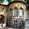 A legdrágább családi házak Budapesten