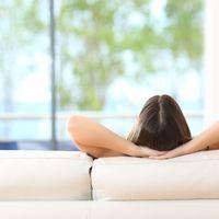 3 tipp a kiegyensúlyozottság jegyében, amíg otthon tartózkodsz