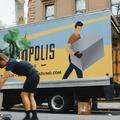 Csomagolási tippek a zökkenőmentes költözéshez