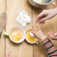 6 konyhai tipp, hogy te is spórolhass