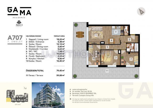 ujepitesu_lakas_budapest_terasz_gama_residence.jpg