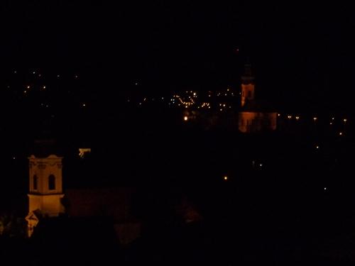 Éjszaka a városban.JPG