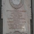 TALÁLKOZÁSOK – A tizenharmadik nap Egerben (2014.08.18.)