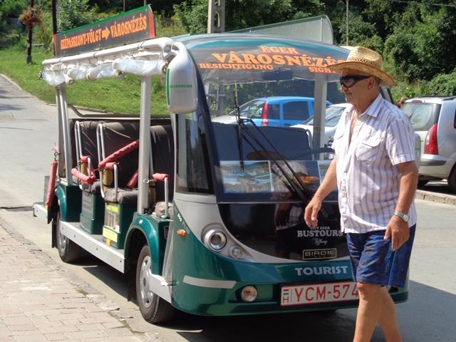 A busz.JPG