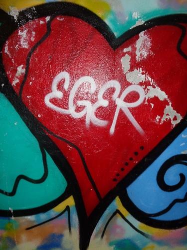 Szerelmem, Eger.JPG