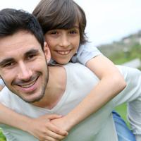 5+1 hétköznapi ok, amiért jár az apák napja