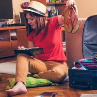 3 tanács a gondtalan családi vakációhoz