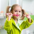 Nem mindegy, milyen fogkefét használ a gyerek