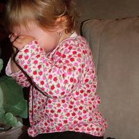 Elvek a babagondozásban és a valóság