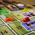 Irány a Kincses Sziget! – Vadiúj játék, ami a klasszikusokat idézi