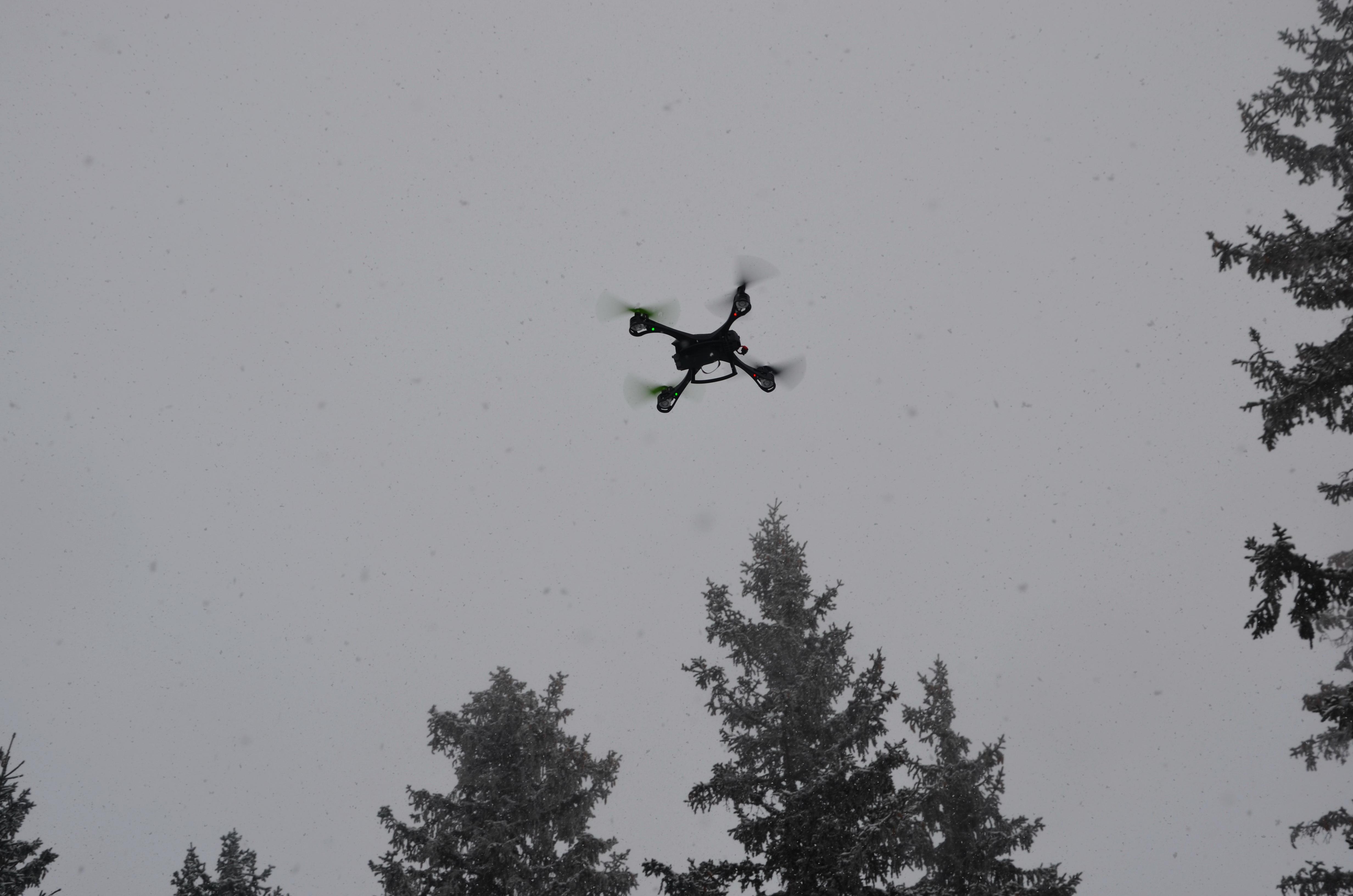 dron_119.JPG