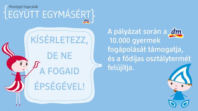 mosolygo-fogacskak-index2-banner-640x360.jpg