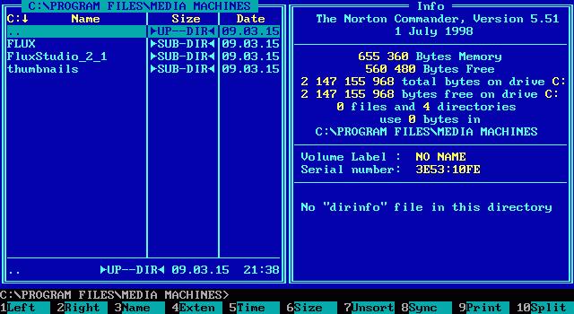 norton_commander_5_51.png