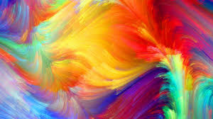 A színek érzékelésére épülő játékaink