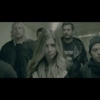 SONYA - Új videó Sonyáék