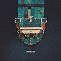 BASTARD DISCO - China Shipping
