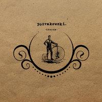 Pozvakowski - Iterum