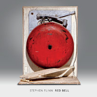 STEPHEN FLINN - Red Bell