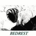 BEDREST - Bedrest EP
