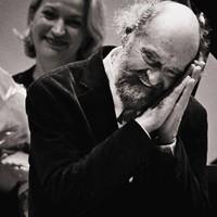 Arvo Pärt születésnapi koncert - 2018. 11. 23. Budapest, Zenekadémia