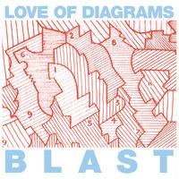 Love Of Diagrams – Blast