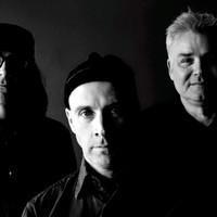 The Messthetics - Fugazi 2/4-ed új zenekarban