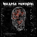 PLANETDAMAGE - Relapse Protocol