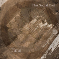 This Social Coil – Time