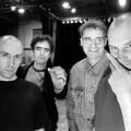 FUGAZI koncert 1999-ből!