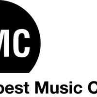 Budapest Music Center és kiadványai