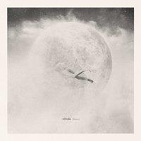 Astralia – Solstice