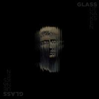 Sunken Seas – Glass