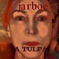 JARBOE - A Tulpa