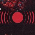 Fekete Zaj 2021 - 4. nap (szombat)