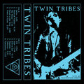 TWIN TRIBES - Live at Fascination Street