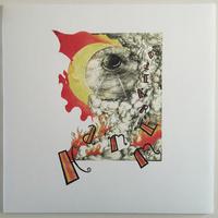 Hammerhead – New Direktionz
