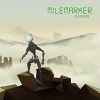 Milemarker – Overseas