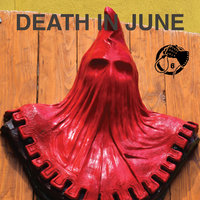 DEATH IN JUNE - Essence!