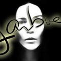 JARBOE (us) - Új lemez hamarosan! Májusban ismét Budapesten!